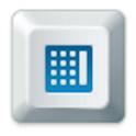 삼성 천지인 입력기(Nexus S전용) logo