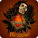 Reggae Ringtones icon