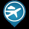Sapient Corporation - Logo