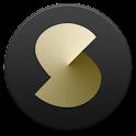 SaveMe (beta) logo