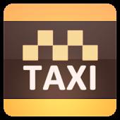 Chisinau Taxi