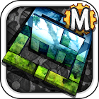 Mirror Mixup icon