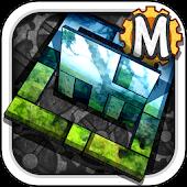 Mirror Mixup
