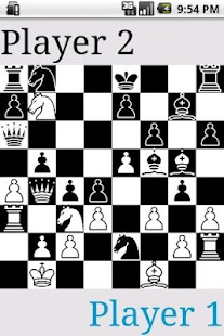Chess327 - screenshot thumbnail