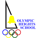 Olympic Heights School