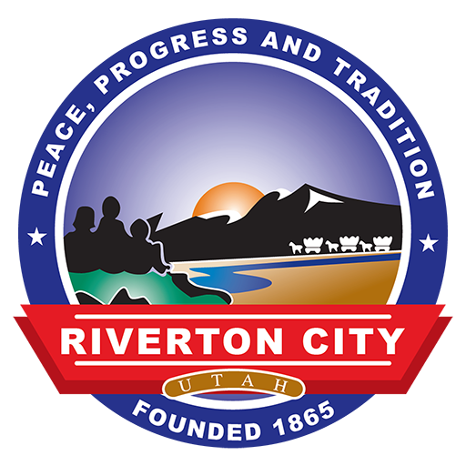 Riverton PublicStuff 生產應用 App LOGO-APP試玩