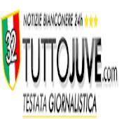 TuttoJuve Mobile