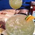 El Mezcal Mexican Restaurant icon