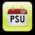 Ayuda PSU Física icon