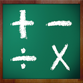 Simple Sums Free - Math 4 Kids