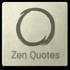 Zen Quotes Plus icon