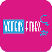 Women's Fitness Gym Cork