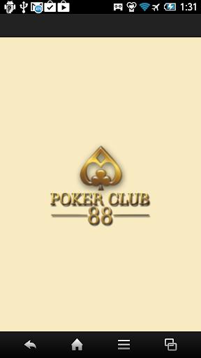 Club88 Game
