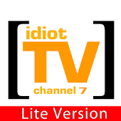 iDiotTV7 Lite