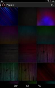 Neon Glow Icon Pack 1.6,بوابة 2013 T_ZO-GKIx2Ecbe07C9ov