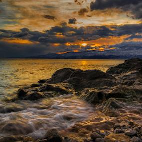 United colors of nature by Siniša Biljan - Landscapes Waterscapes (  )