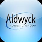 Aldwyck Housing Group icon