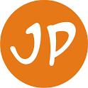 JP - Anhängerverleih icon