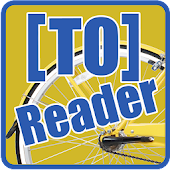 TO-bike Reader FREE