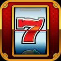 Spin Da Slots icon