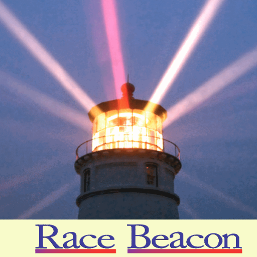 Race Beacon- screenshot