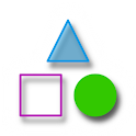 CombiGame (Beta-version) logo