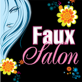 Faux Salon