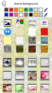 玩免費攝影APP|下載Camera 360 Shape Collage app不用錢|硬是要APP