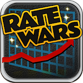 Rate Wars