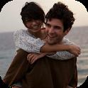 الأسرار الزوجية ناعمة الهاشمي icon