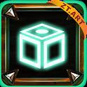 PandoraboxTheme GO Launcher EX logo