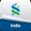 Breeze India icon