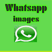 Images for whatsapp