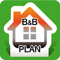 B&B Plan Free icon