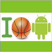 Basketball Analyzer