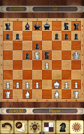 Chess 2 Full version