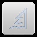 KDAB Demos icon