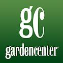 Garden Center Magazine icon