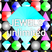 Jewels Unlimited