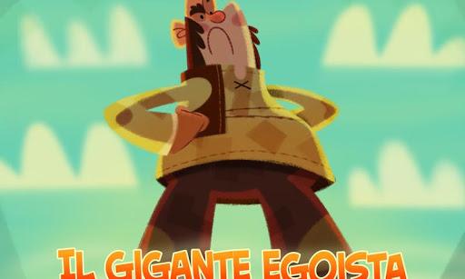 Il gigante egoista