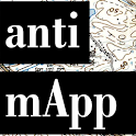Anti mApp
