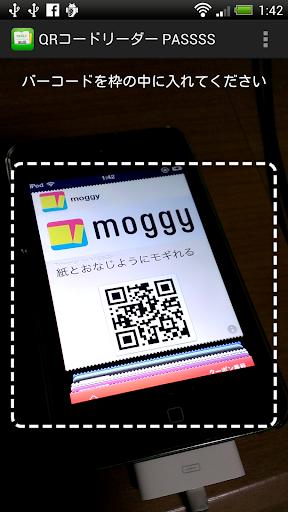 2014值得重玩Android iOS 遊戲,帶來美好回憶的App - 電腦 ...