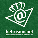 Beticismo en Android logo