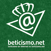 Beticismo en Android