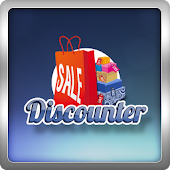 Discounter - easy to earn