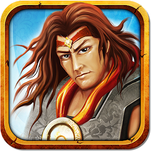 The Warrior Prince for PC and MAC