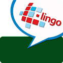 L-Lingo Learn Arabic icon
