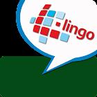 L-Lingo Aprende Árabe icon