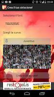 Screenshot of Banner Maker