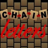 free chain letters